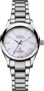 VV111SL Ladies Bracelet Watch