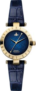 Vivienne Westwood Vv092nvnv ladies strap watch