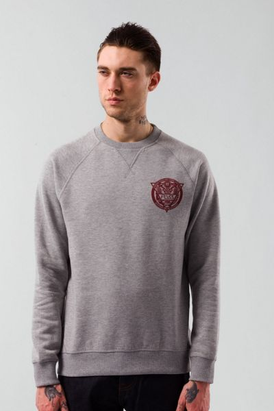 Fly53 Ozzie sweatshirt