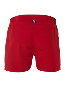 Peter Werth Francisco Swim Short