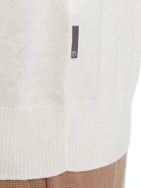 Peter Werth Merito short sleeve polo shirt