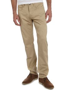 Peter Werth Mirasol cotton trouser