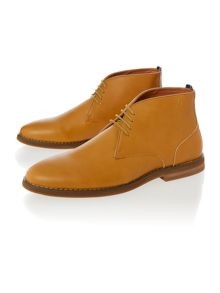 Peter Werth Bloom Chukka Boot