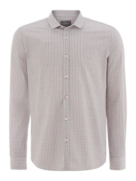 Peter Werth Mica Long Sleeve Shirt