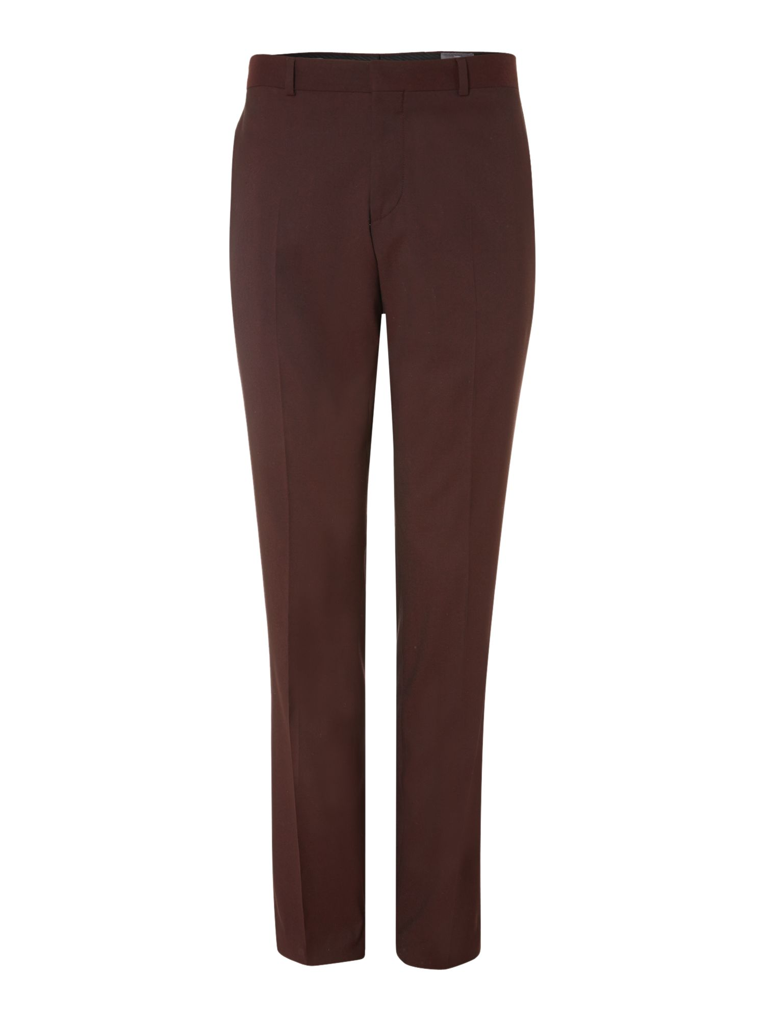 Ingleside n1 cut suit trouser