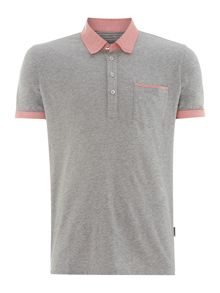 Peter Werth Landau Polo Shirt