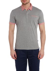 Landau Polo Shirt