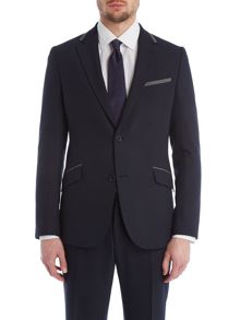 Peter Werth Whitman suit blazer