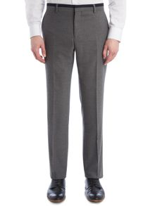 Peter Werth Whitman suit trousers