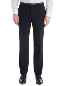 Whitman suit trousers