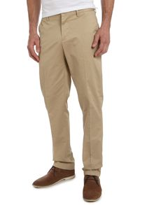 Fairview trouser