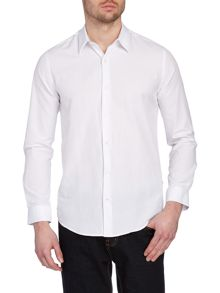 Peter Werth Whitewater shirt