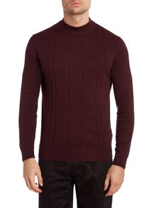 Peter Werth Wilheim turtle neck jumper