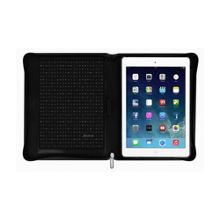 Metropol ipad mini case