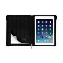 Filofax Metropol ipad air case