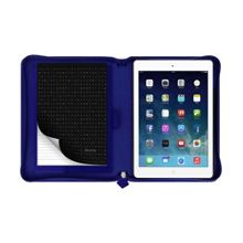 Filofax Pennybridge ipad air case