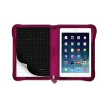 Filofax Pennybridge ipad mini case