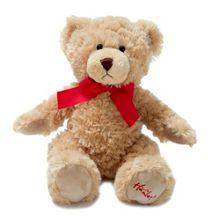 Hamleys Kimble Bear