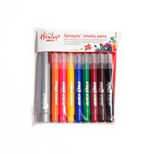 Hamleys Spayza Smelly Pens