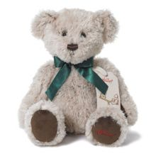 Hamleys Cookie bear