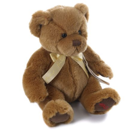 Hamleys Maple bear