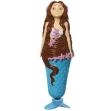 Hamleys Hamleys Bath Time Mermaid
