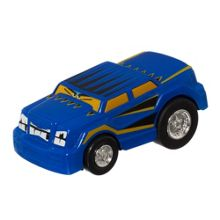 Hamleys Crazy Pull-Back Car