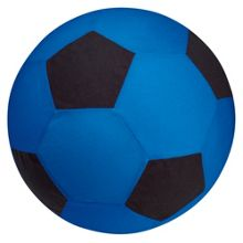 Hamleys Giant Football