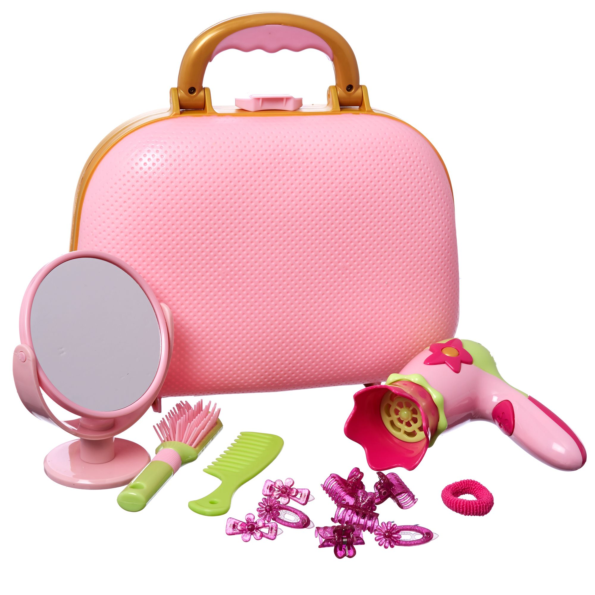Hamleys Princess Beauty Kit
