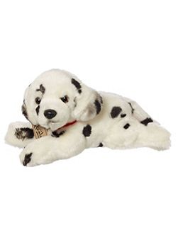 Hamleys Dalmation Soft Toy