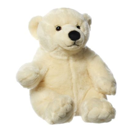 Hamleys Hamleys Phipps the Polar Bear
