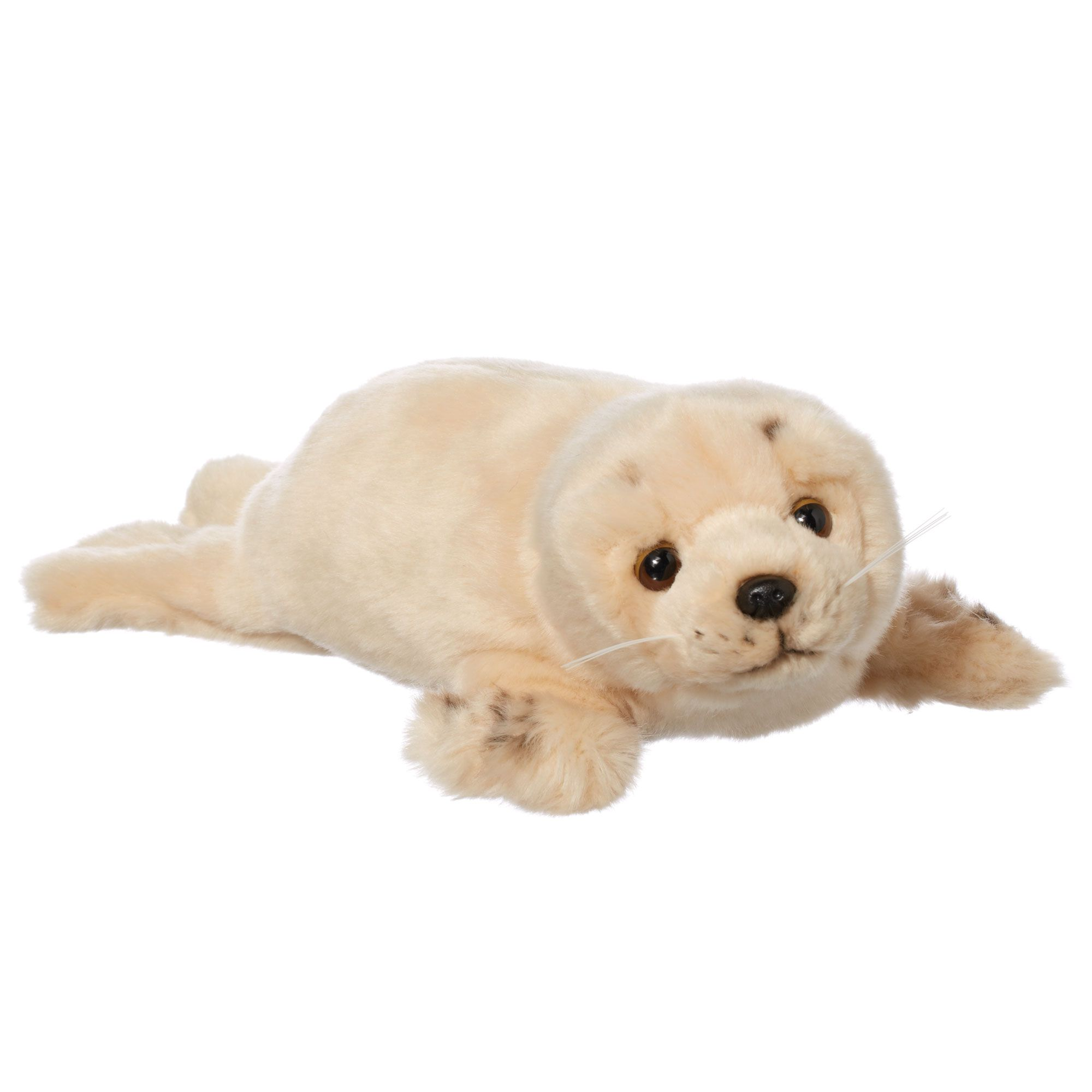 Hamleys Harp Seal