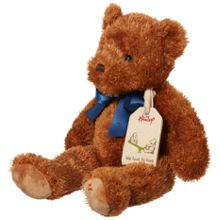 Hamleys Syrup  Bear