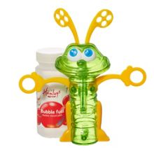 Hamleys Bubble Muncher