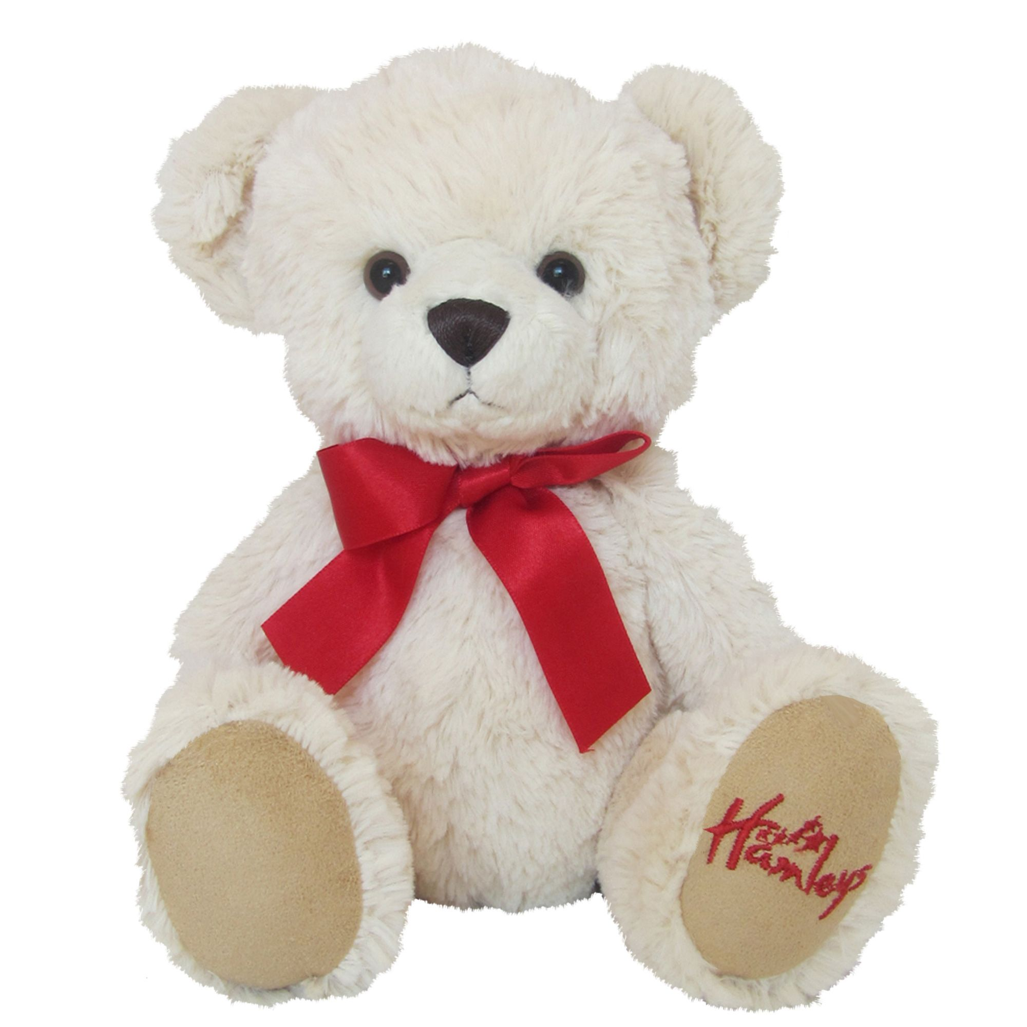 Hamleys Joy Bear