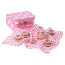 Hamleys My first dolly tea set