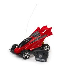 Radio control ultradrift thunder storm car