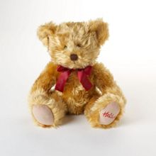 Hamleys Toffee bear