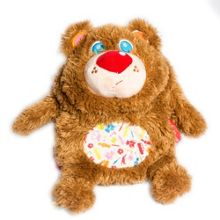Hamleys Hamleys Grizzly Bear Rucksack
