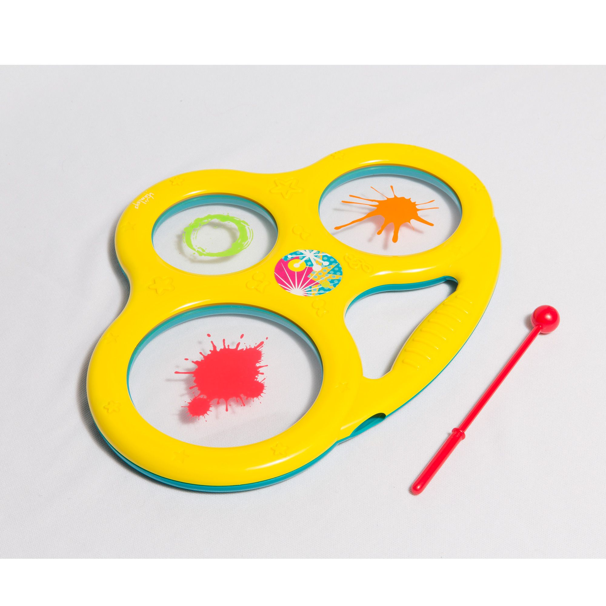 Hamleys Hand Drum
