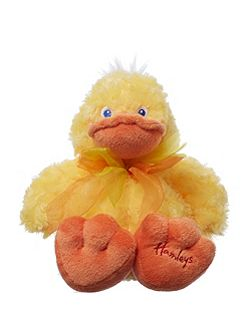 Hamleys Duck