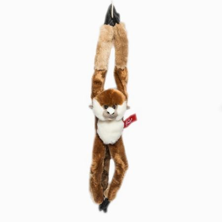 Hamleys Hamleys Climbing Primates Brown
