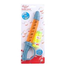 Hamleys Mini Bubble Sword