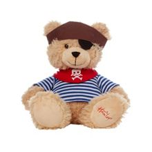 Hamleys Hamleys Pirate Bear