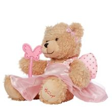 Hamleys Fairy Bear