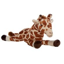 Hamleys Mini Giraffe