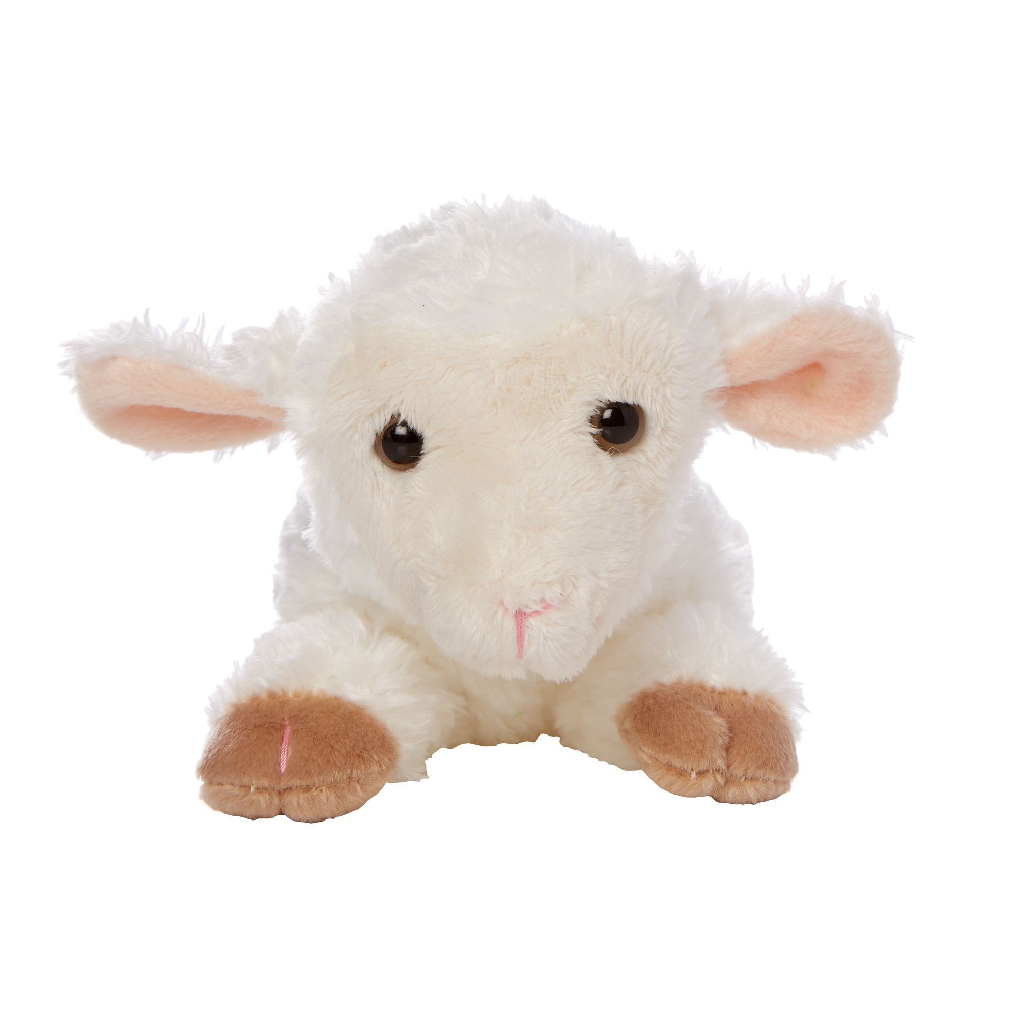 Hamleys Mini Lamb