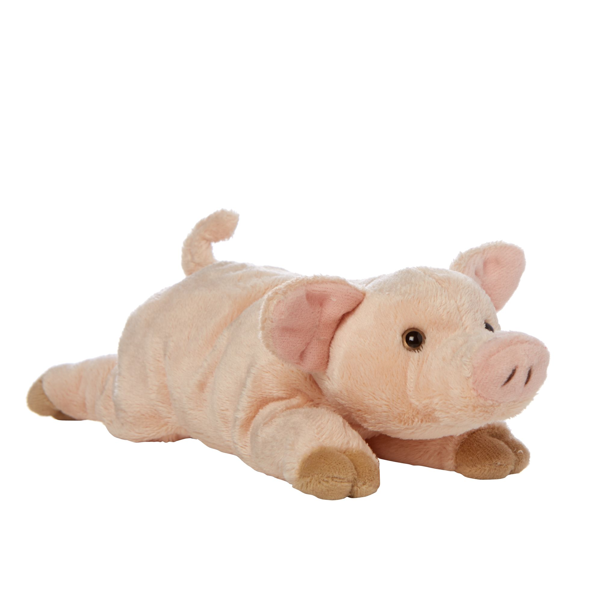 Hamleys Mini Pig