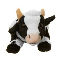 Hamleys Mini Cow