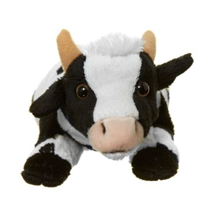 Hamleys Hamleys Mini Cow